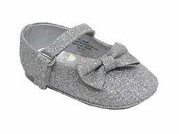 silver glitter ribbon silver glitter ribbon shoes
