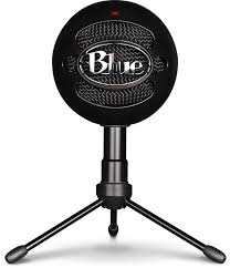 black friday blue yeti blue microphones products snowball ice