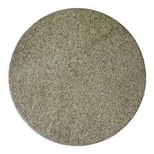 round granite table top art marble 48 rd g212 48 round granite table top indoor outdoor