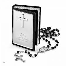 baptism jewelry box jewelry box christening jewelry box christening jewelry