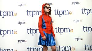 halloween marvel costumes marvel spider halloween costume from rubies youtube