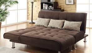 Chesterfield Sofa Outlet Glorious Model Of Sofa Outlet Stores Uk Delightful Lounge Sofa Bar