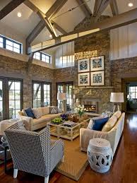 dream home decorating ideas 1634 best living rooms family rooms images on pinterest living