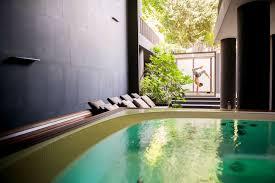 bulgari hotel milano milan luxury travel