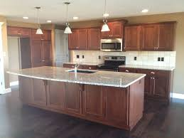 kitchen cabinets topeka ks ball custom kitchens lawrence kansas city kansas