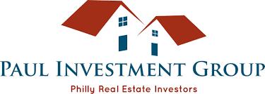 sell my house fast philadelphia we buy houses philadelphia