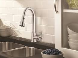 kitchen faucet types 8 types of kitchen faucets home stratosphere