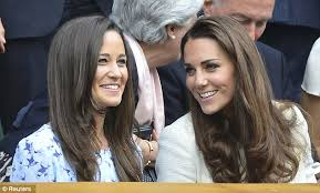 lesson plan for teaching how to blowdry hair kate middleton s diy chelsea blow dry can you get kate s tumbling