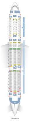 plan si es boeing 777 300er seatguru seat map air canada boeing 787 9 789