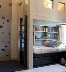 Cool Boy Bedroom Design Ideas For Kids And Tween Vizmini Boy - Cool boys bedroom designs