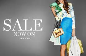 the 11 best designer fashion sales happening right now shoptagr - Designer Fashion Sale