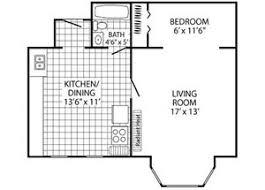 east side commons g a johnson apartments 987 payne st paul