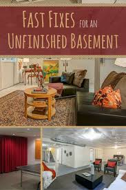 best 25 damp basement ideas on pinterest wet basement wet