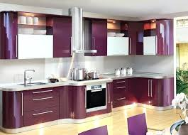 meuble cuisine moderne element de cuisine moderne les meuble cuisine moderne tunisie