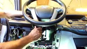 honda car starter honda accord remote start installation