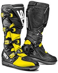 motorcycle road boots online sidi crossfire motocross boots sidi cross white red sidi sport