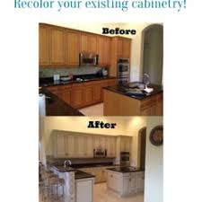 kitchen cabinets port st lucie fl custom edge llc get quote refinishing services port st lucie