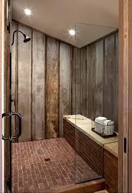 rustic home interior design awesome home design ideas myfavoriteheadache