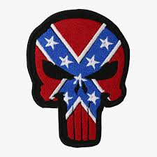American Flag Skull American Flags Archives Nc Patches