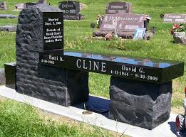 how much do headstones cost des moines iowa monuments headstones granite central