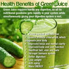 26 best plant strong healing images on pinterest healthy food