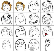 Meme Face List - ea memes faces list all meme faces list meme photo shared by