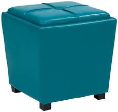 35 best storage cubes images on pinterest storage cubes