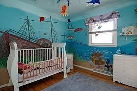 sea themed nursery thenurseries