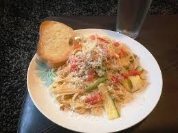 cuisine delacroix pasta food e