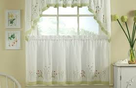White Lace Shower Curtain by Curtains Rare Jcpenney Lace Shower Curtains Exquisite Jcpenney