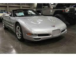 2004 chevy corvette 2002 to 2004 chevrolet corvette for sale on classiccars com 100