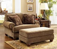 Large Living Room Chair by Large Living Room Furniture Ideas With Red And Cream Sofa Colors