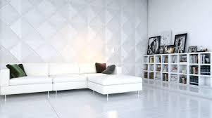 eco gypsum plaster u0026 mdf 3d wall panels uk