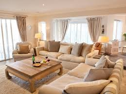 best beige paint color for living room u2013 house decoration