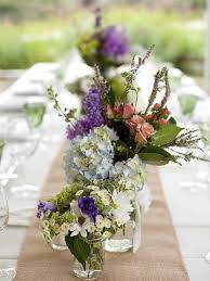 Mismatched Vases Wedding 51 Best Plaas Troue Images On Pinterest Flower Arrangements
