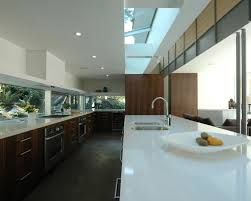 houzz home design inc indeed unique skylight design ideas to bring in sunlight and stars