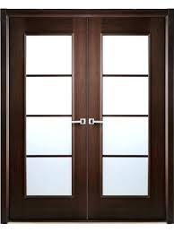 Office Interior Doors Office Interior Doors Hutae Me