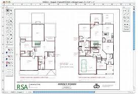 home design software for mac floor plan software mac home design software mac simple floor plan