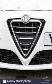 maserati grill emblem grill badge stock photos u0026 grill badge stock images alamy