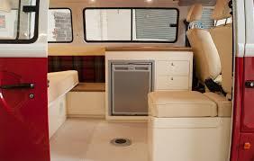 volkswagen brazilian custom interior full refit for a vw brazilian kombi t2 including