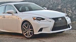 lexus is 350 awd vs rwd 2016 lexus is 300 awd f sport interior and exterior walkaround