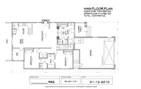 two storey 1805 sq ft shergill homes