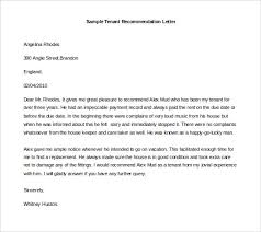 letter of recommendation samples physician assistant