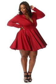 192 best dresses im obsessed images on pinterest city chic