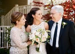 nashville photographers nashville wedding photographers timeless fresh photography by