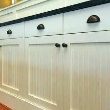 oil rubbed bronze kitchen cabinet pulls cabinet drawer pulls kitchen cabinet pulls ideas drawer pulls best