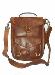 Cowhide Overnight Bag My Green Bag Cowhide Overnight Bag Buy Http Thehubmarketplace