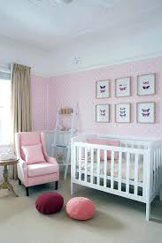 chambres bébé fille peinture chambre bebe fille idee deco chambre bebe peinture idee