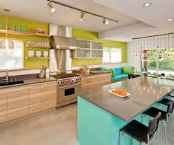 Most Popular Gray Paint Colors by Cabinet Cabinets For Kitchen Wonderful Most Popular Kitchen
