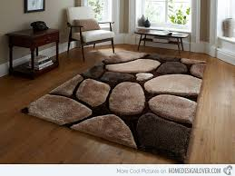 excellent awesome fluffy white area rug rugs decoration in modern